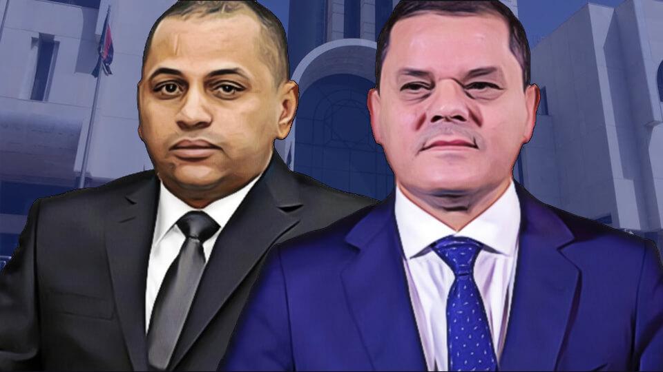 مصادر تكشف عن قرب صدور قرار تغيير رئيس المؤسسة الليبية للاستثمار