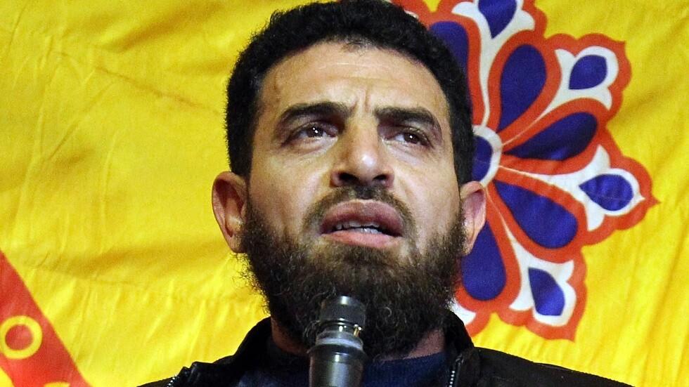 خاص: «محمود الورفلي» المسؤول المباشر عن مجزرة الأبيار