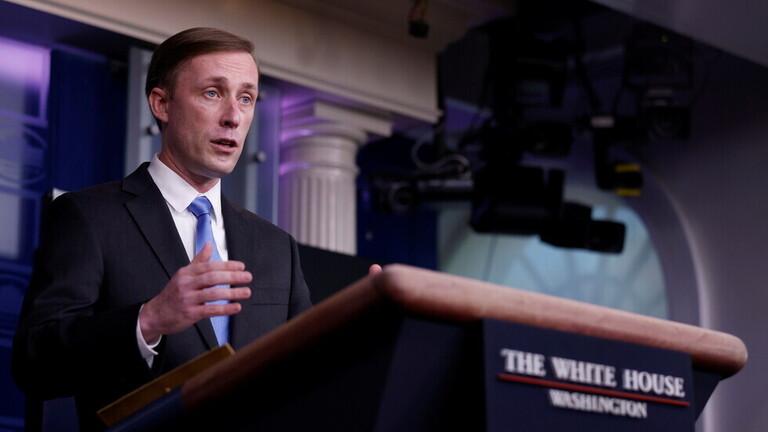 واشنطن تُؤكد استعدادها للعمل الدبلوماسي مع كوريا الشمالية