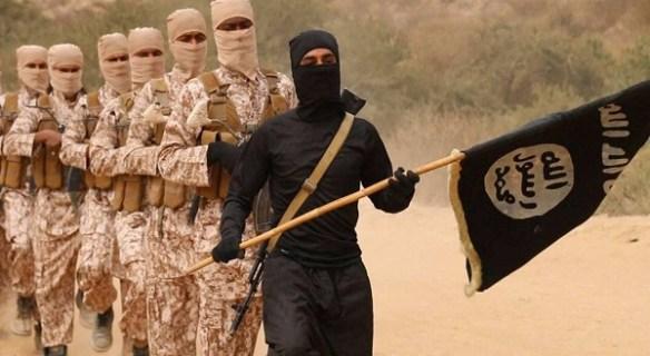 تحذيرات من عودة تنظيم «داعش» ونهوضه مجدداً في العراق