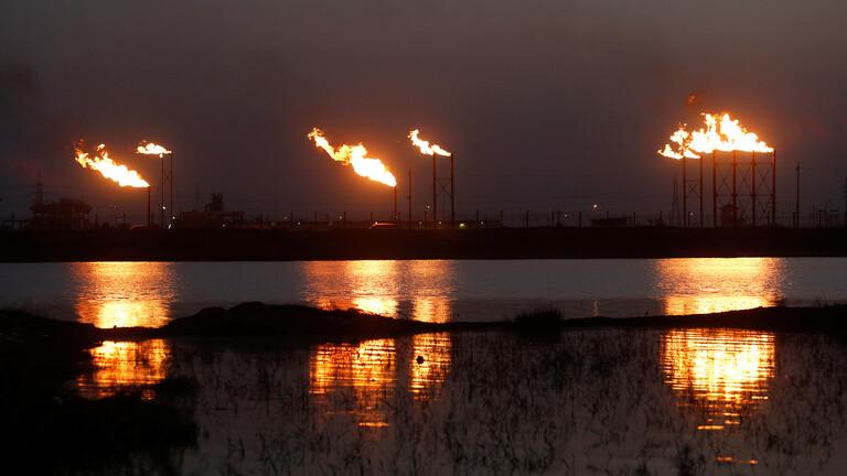 تراجع أسعار النفط تحت ضغط زيادة إصابات كورونا في الهند وغيرها