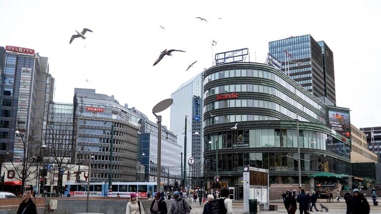 الصندوق السيادي النرويجي يُحقق أرباحاً بـ46 مليار دولار في 3 أشهر