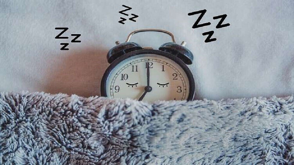 نصائح لضبط النوم بعد شهر رمضان المُبارك