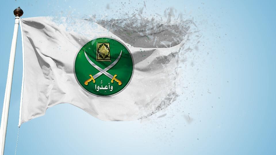 جماعة «الإخوان» الليبية تنتقل إلى جمعية باسم «الإحياء والتجديد»