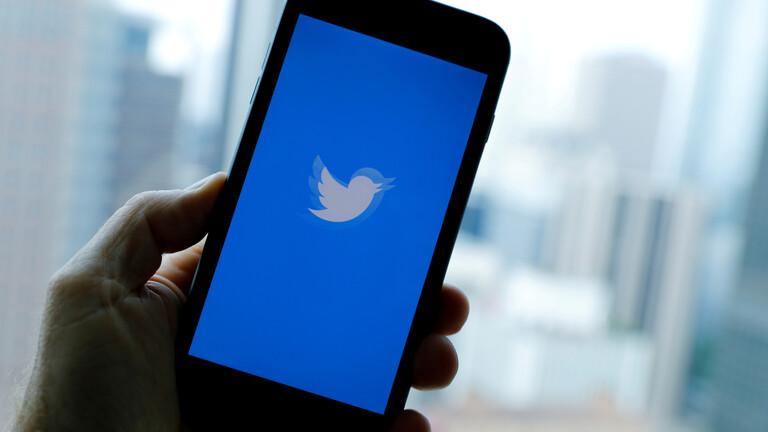 «تويتر» تسعى لكسب المال عبر خدمة Blue