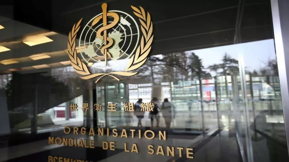 الصحة العالمية: وضع كورونا في أفريقيا يُثير القلق الشديد