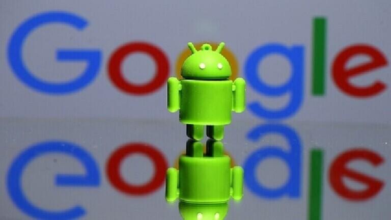 «غوغل» تُعزز عملية التحقق من مطوري «أندرويد»