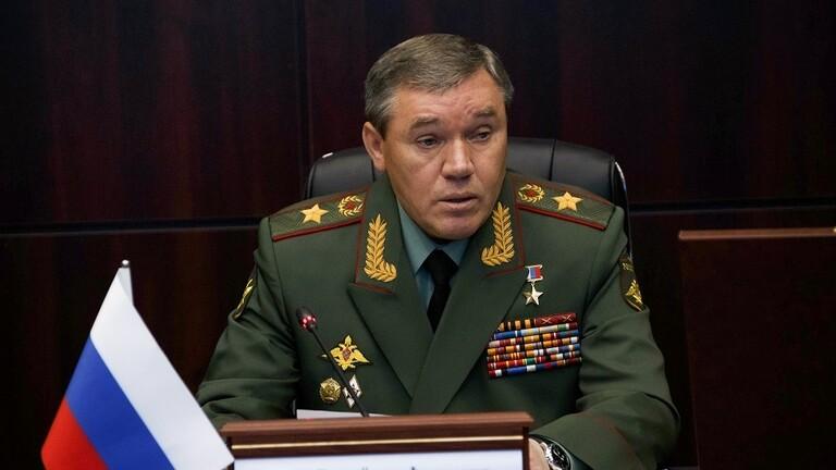 موسكو: نحتفظ بحق استخدام الأسلحة النووية للرد على أي عدوان