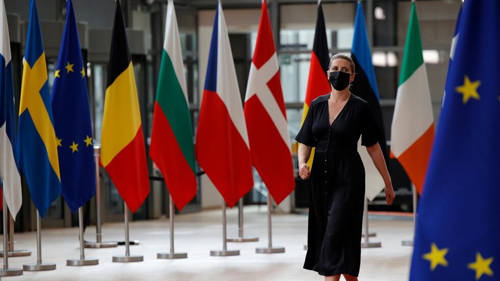 الاتحاد الأوروبي يُجدد التزامه بتقديم الدعم اللازم لانتخابات 24 ديسمبر