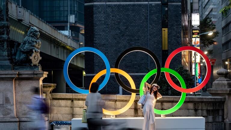مع اقتراب الأولمبياد.. طوكيو تبدأ تطبيق حالة الطوارىء