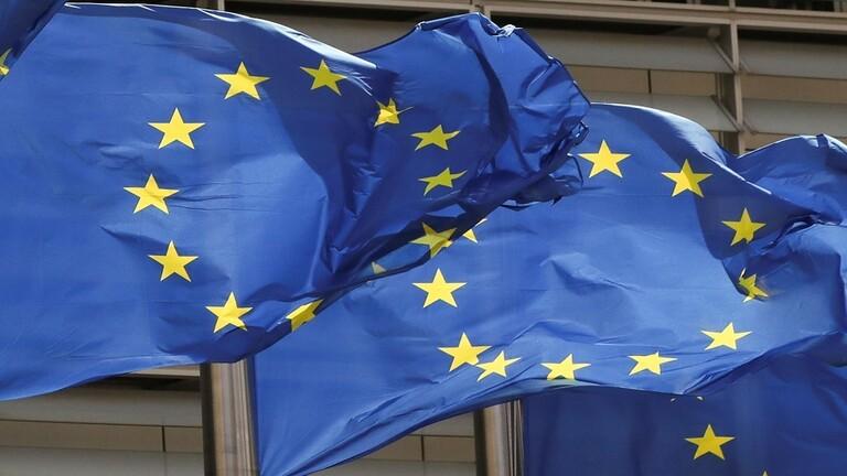 تسريبات: الاتحاد الأوروبي يُخطط لإرسال مهمة عسكرية إلى ليبيا