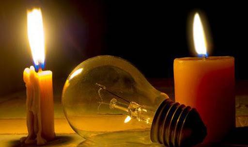 طبيب نفسي: انقطاع الكهرباء يُسبب الاكتئاب