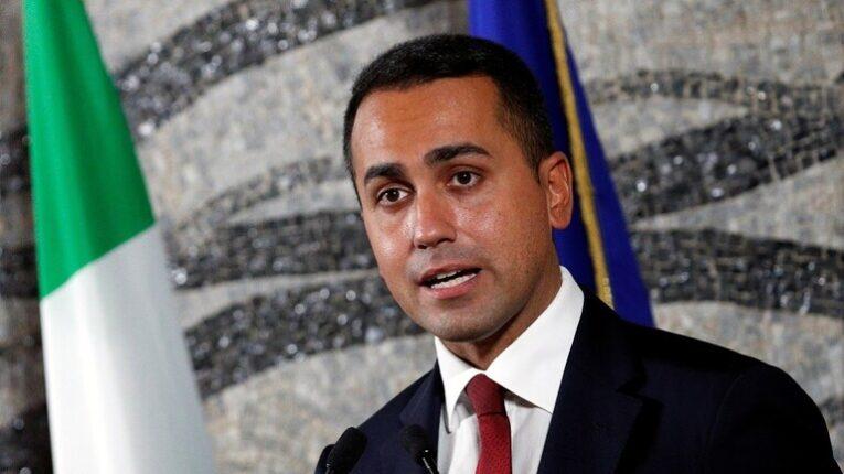 روما: الوضع في تونس مصدر قلق كبير
