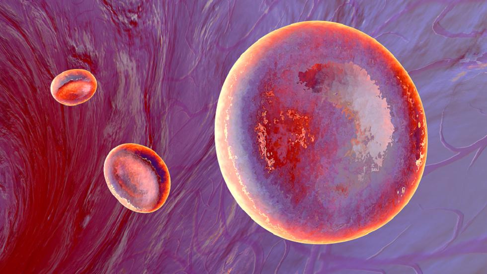 دراسة: أشعة الشمس فوق البنفسجية قد تقتل فيروس كورونا خلال دقائق