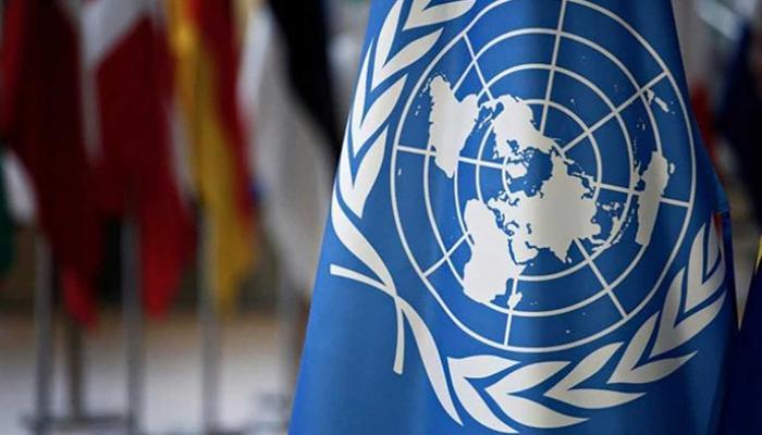 مجموعة العمل الاقتصادية تُناقش مع المسؤولين الليبيين أزمة الميزانية