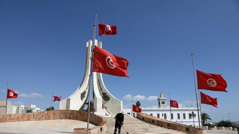 تسجيل أول إصابة بمرض «الفطر الأسود» في تونس