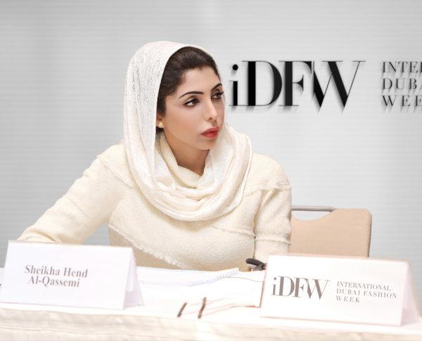 أميرة إماراتية تنتحل صفة عضو بالمؤسسة الوطنية للنفط
