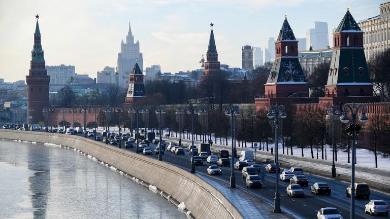 قوات حفتر تُعلن نجاح محادثات وفدها في موسكو
