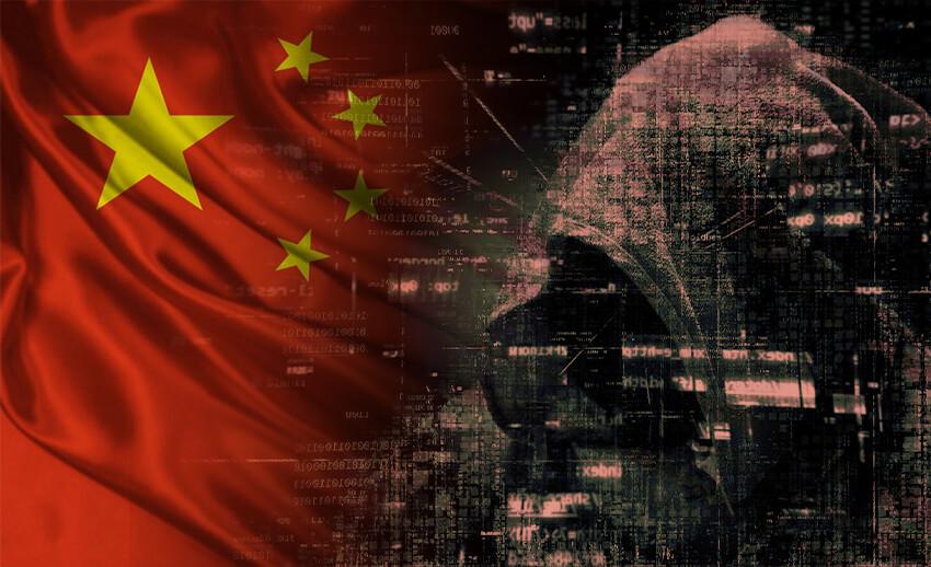 اتهامات ضد الصين بممارسة نشاط «سيبراني» ضار
