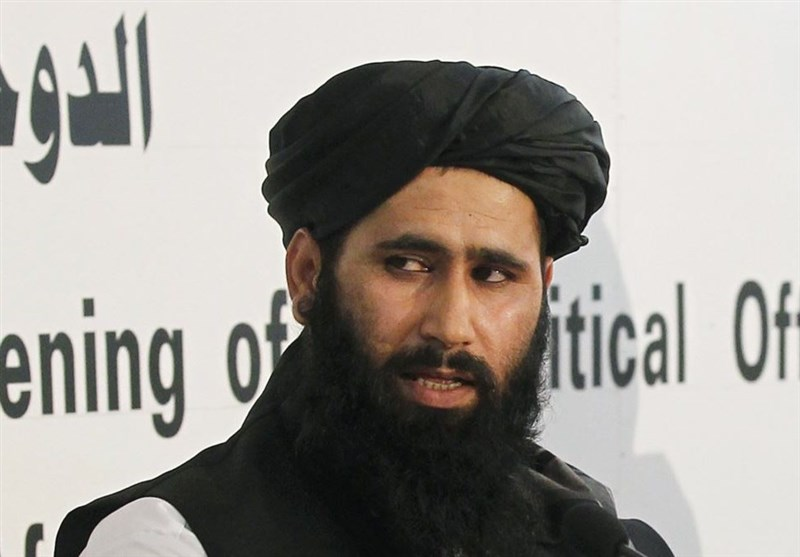 «طالبان» تُطالب تركيا بمساعدة الشعب الأفغاني