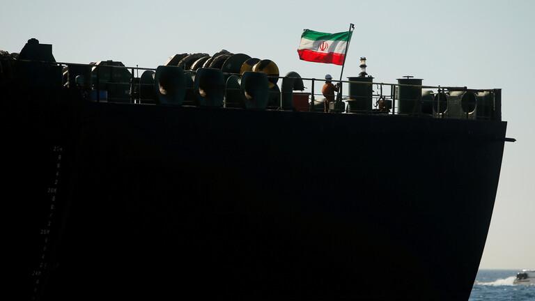 إيران تستأنف تصدير الوقود إلى أفغانستان