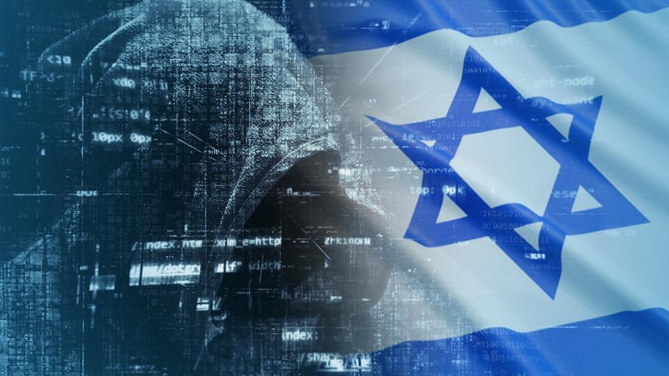 تحذيرات من حرب سيبرانية إسرائيلية تستهدف الجزائر
