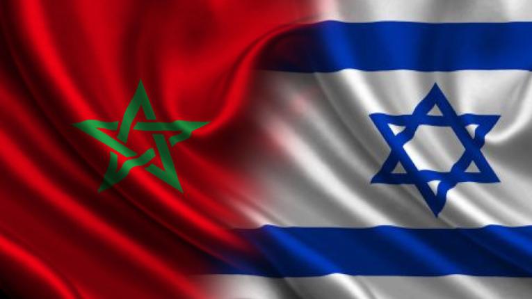 تحذيرات للمغرب من إقامة قواعد عسكرية إسرائيلية في أراضي المملكة