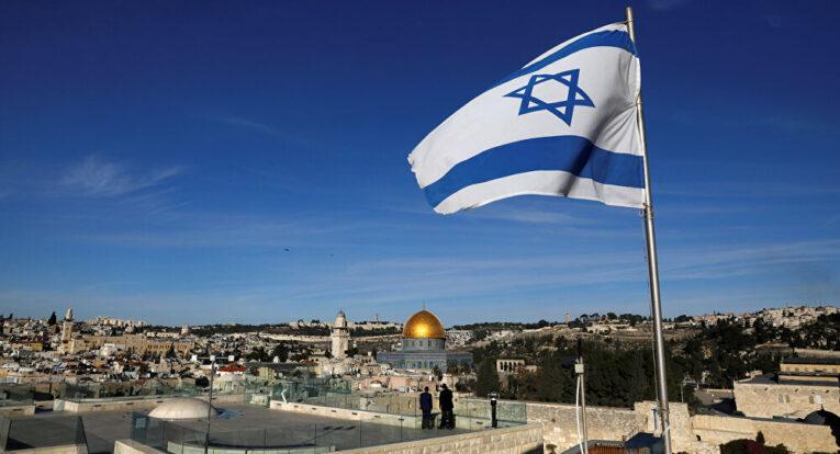 دبلوماسي إسرائيلي: نتواصل مع كل الدول العربية تقريباً