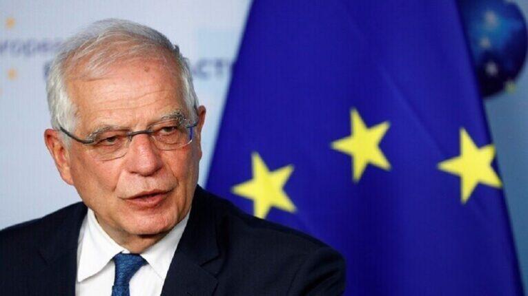 مسؤول أوروبي يزور ليبيا الشهر القادم