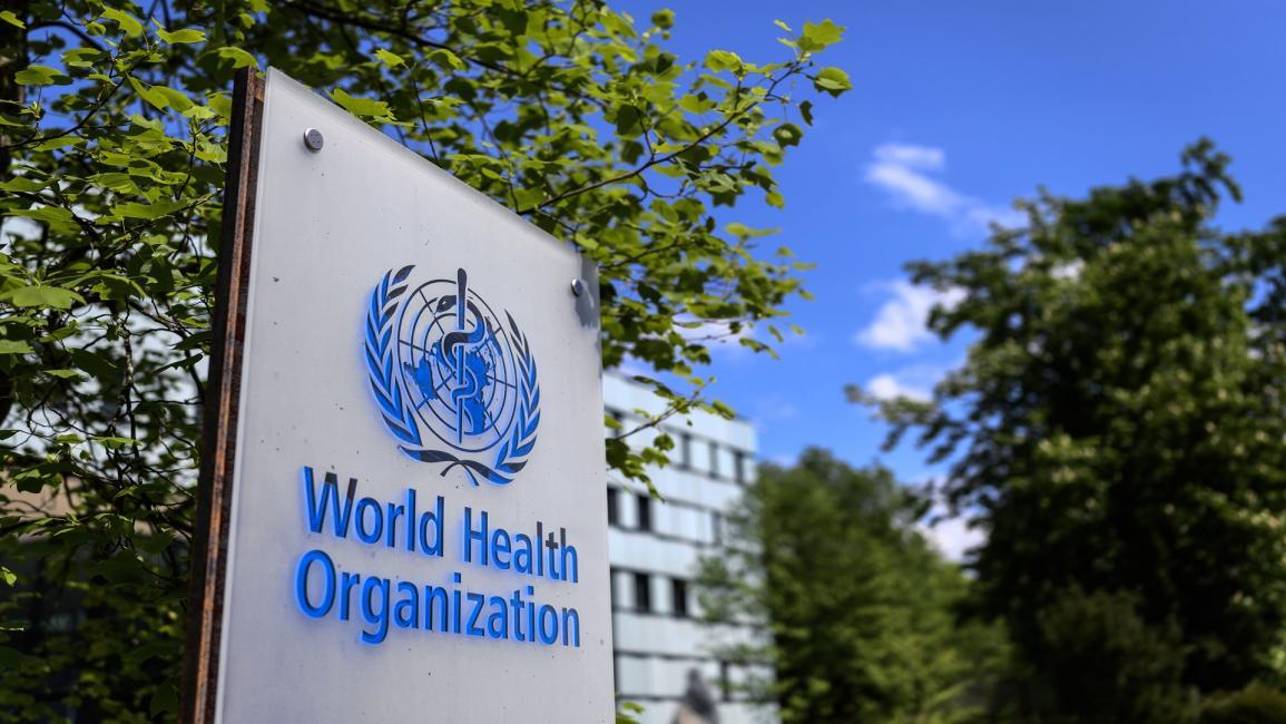 الصحة العالمية تُعلن استقرار الموجة الثالثة لكورونا في أفريقيا