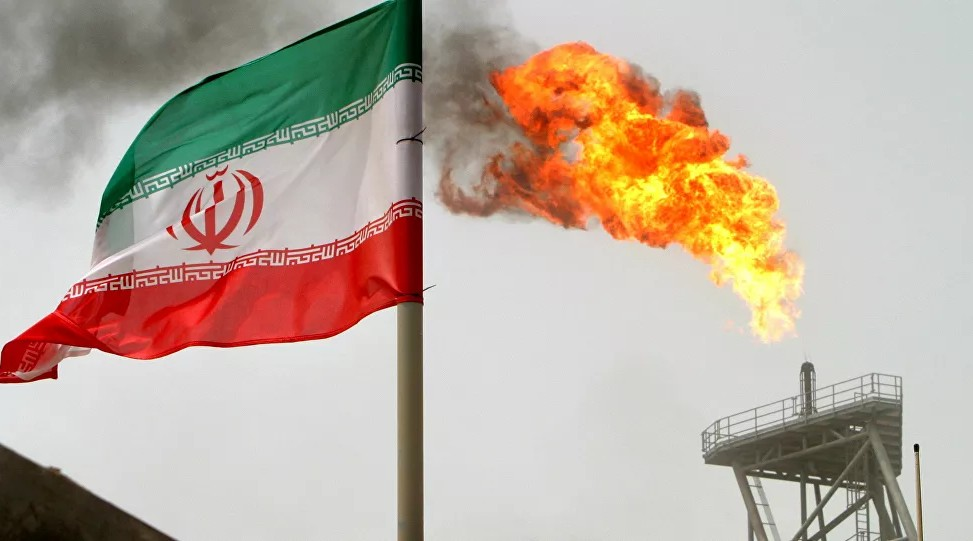 إيران تسعى لتعزيز مكانتها في منظمة «أوبك»