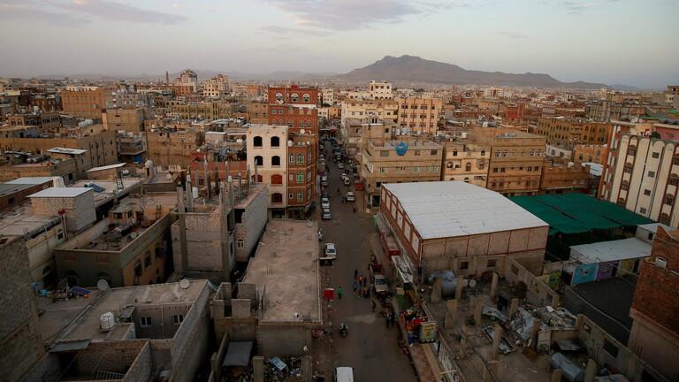 اليمن.. صعوبات وتحديات تُواجه ذوي الإعاقة بسبب الصراع