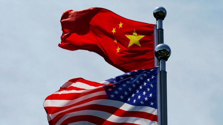 الصين تتهم واشنطن بتشويه الحقائق حول منشأ كورونا