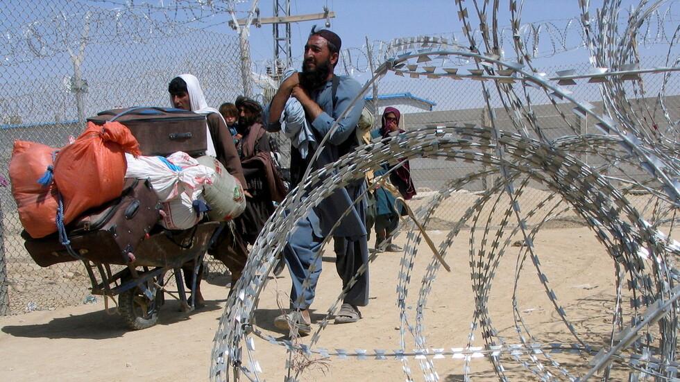 تحذيرات من مجاعة قد تطال الملايين في أفغانستان
