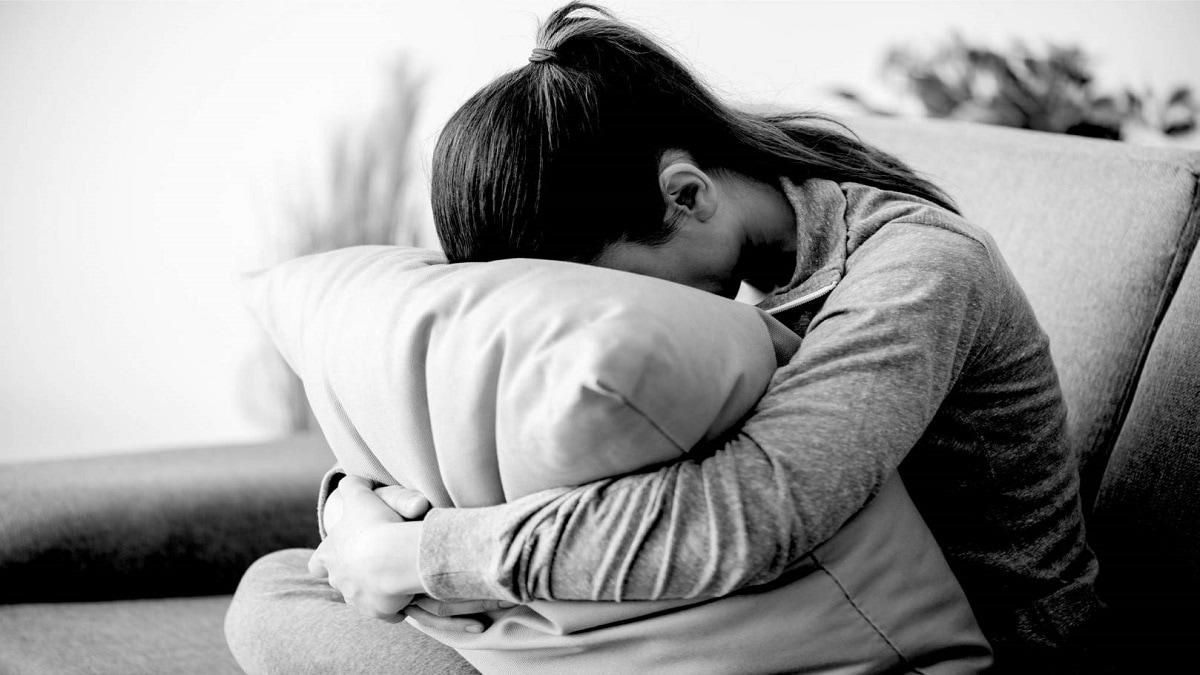دراسات: تضاعف الاكتئاب والقلق بين المراهقين بسبب كورونا