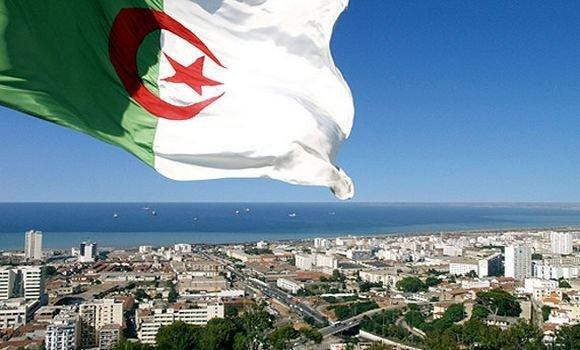 دول جوار ليبيا تبحث في الجزائر دعم مبادرة الاستقرار