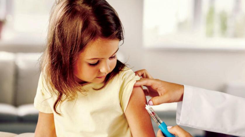 دراسات: متحوّر «دلتا» من كورونا يتسبب في خطر كبير للأطفال