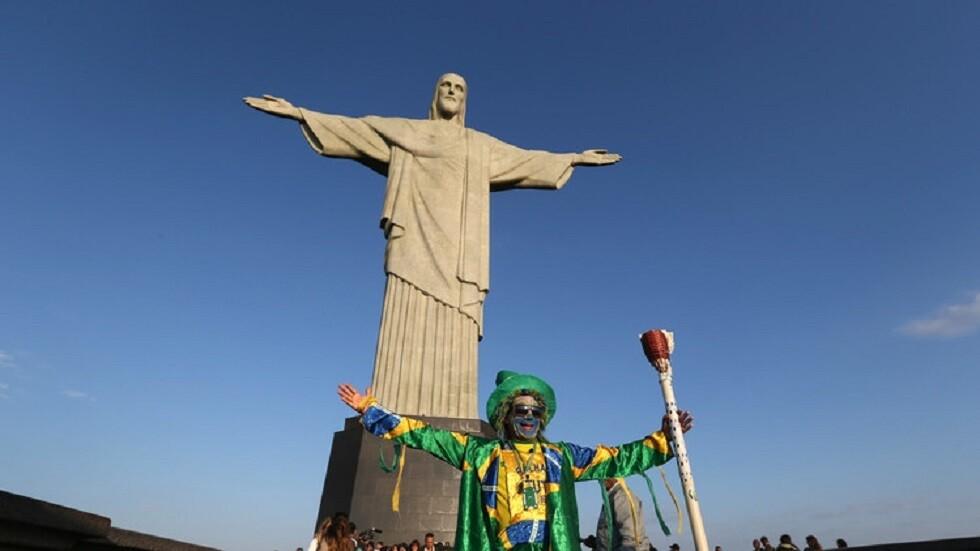 البرازيل.. تعليق استخدام 12 مليون جرعة من لقاح «سينوفاك» الصيني