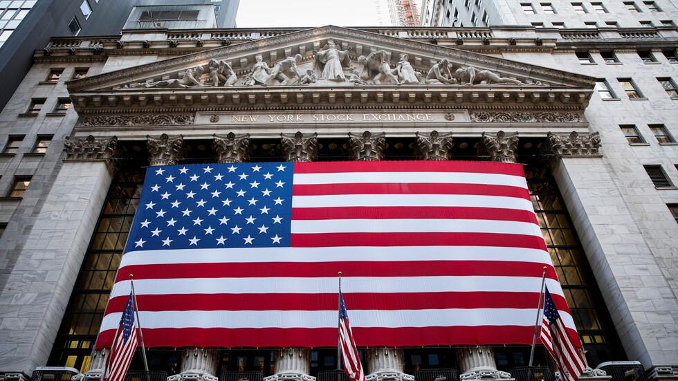 واشنطن تُنفق ملايين الدولارات لمعرفة المزيد عن «كورونا طويل الأمد»