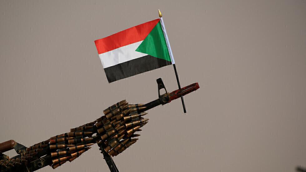 السودان.. إفشال محاولة انقلابية نفذها ضباط في الجيش