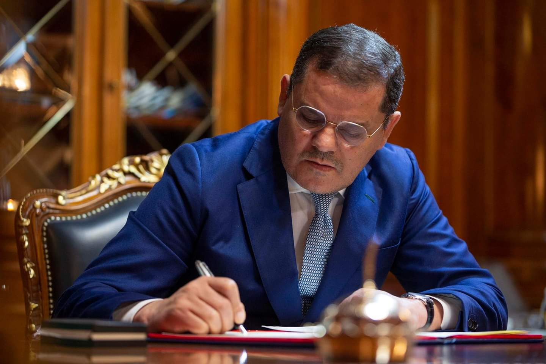 رئيس الحكومة يُصدر قرار زيادة مرتبات المعلمين