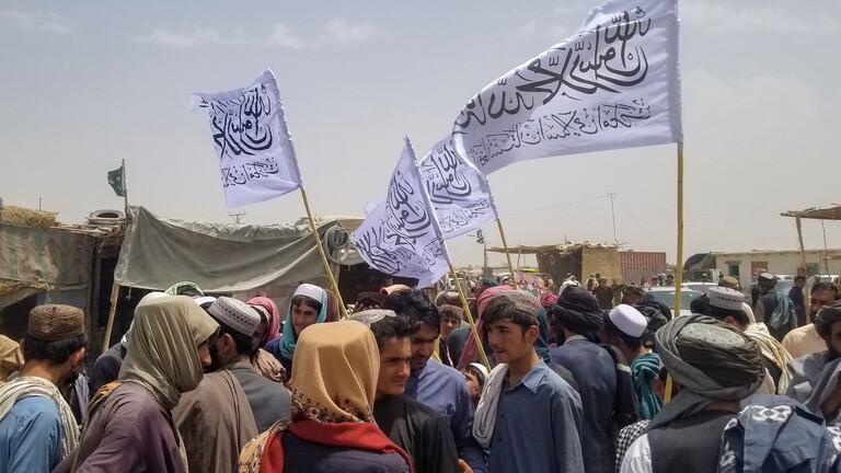 «طالبان» تُعيد وزارة الأمر بالمعروف والنهي عن المنكر