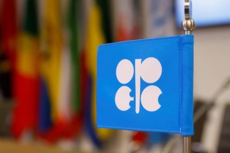 «أوبك+» تتخلص من الفائض في سوق النفط العالمية