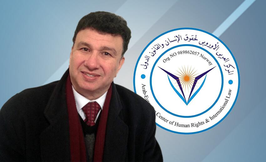 «بن زير» يُطالب مجلس القضاء بتفعيل الدائرة الدستورية بالمحكمة العليا