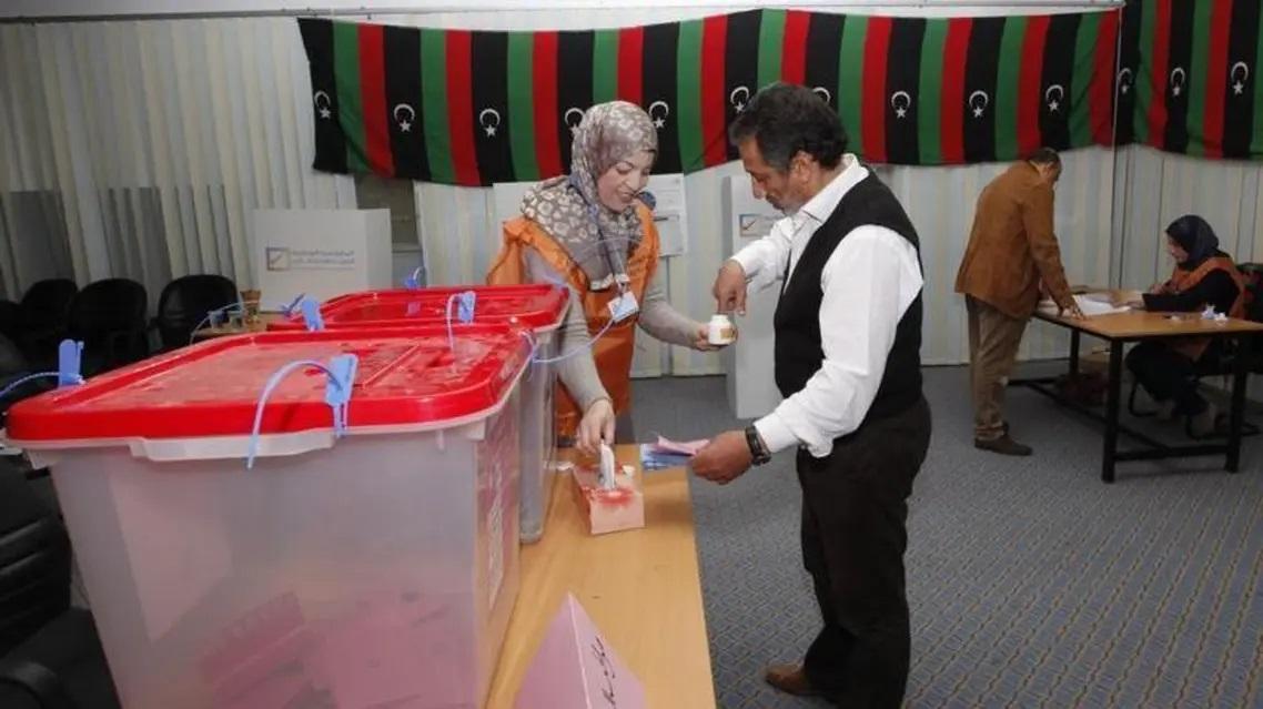 القوى الوطنية ترفض قانون انتخاب الرئيس الصادر عن مجلس النوّاب