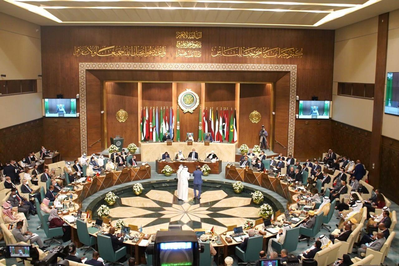 «المنقوش» تُشارك في اجتماعات الجامعة العربية على مستوى وزراء الخارجية