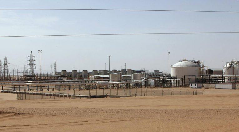 «أوبك» تستثني ليبيا من خفض الإنتاج مراعاة لظروف البلاد