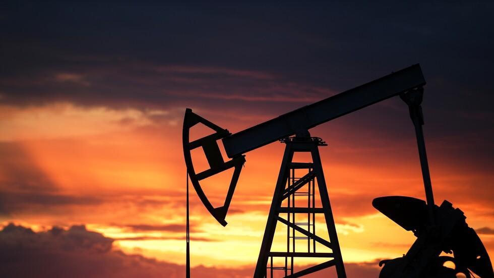 أسعار النفط تُواصل الارتفاع  لليوم الخامس على التوالي