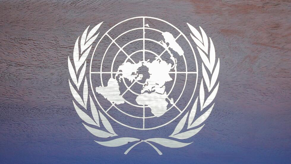 البعثة الأممية تدعو لوقف الاشتباكات في طرابلس وحماية المدنيين