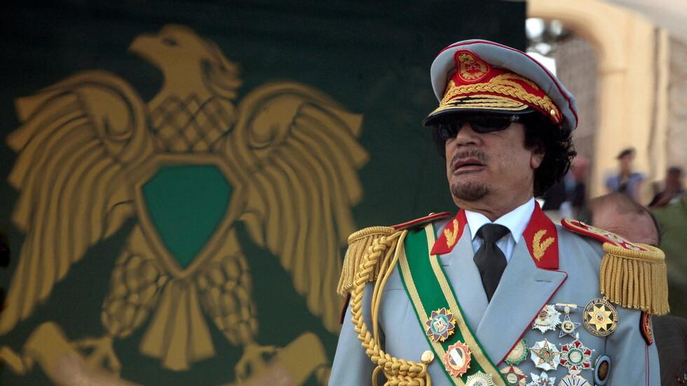 حقوقيون: ليبيا تستند على ترسانة قوانين «القذافي» القمعية في تقييد المجتمع المدني